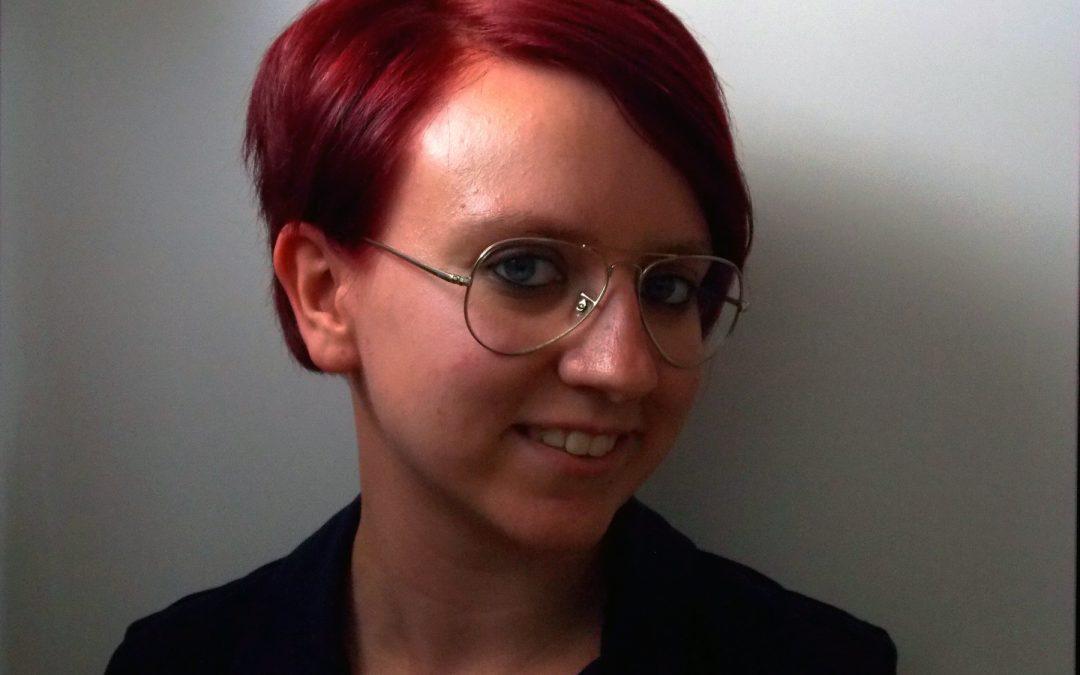 Une nouvelle collaboratrice chez Scoopi Médias !